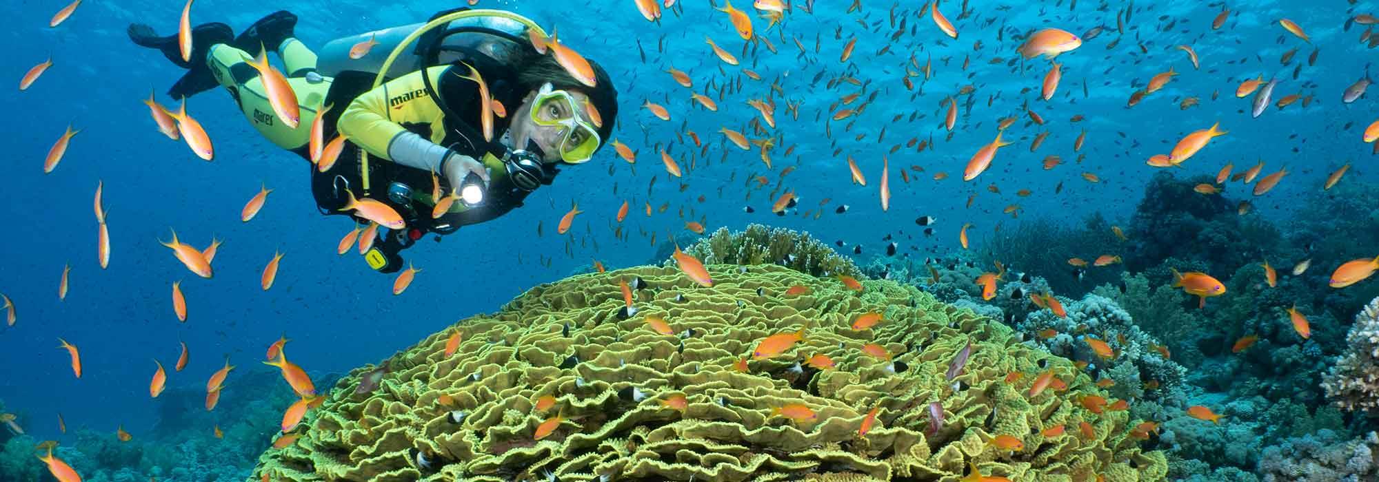 EuroSub-corsi-di-immersione-Portici