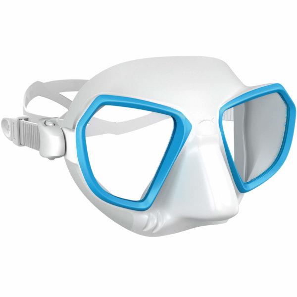 WHITE-BLUE 000053WB