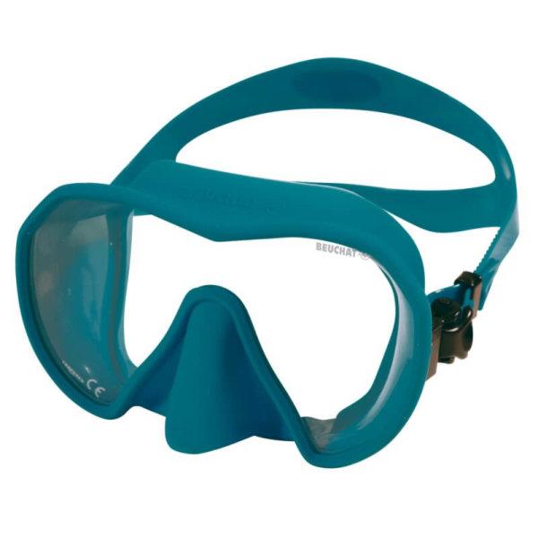 Maschere e snorkel