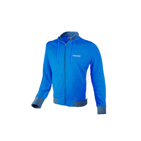 team-sweat-jacket-zipper-