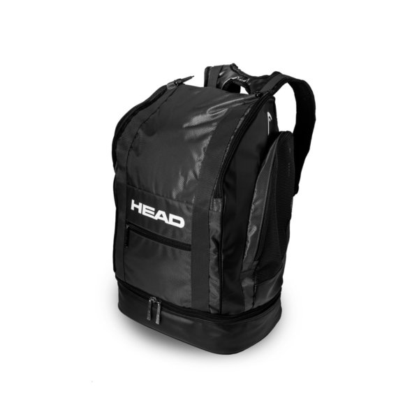 HEAD TOUR BACK PACK 40