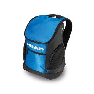 HEAD TRAINING BACK PACK 33