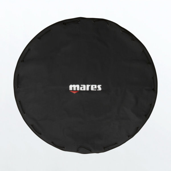 MARES BAG CRUISE CARPET