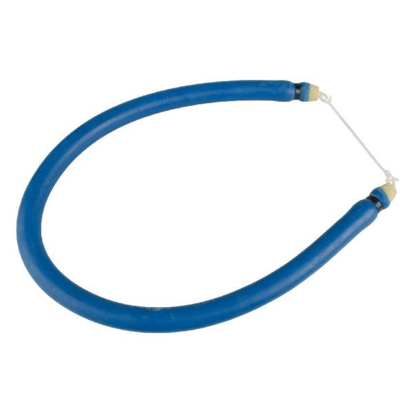 ELASTICO POWER BLUE D CIRCORCOLARE SEAC